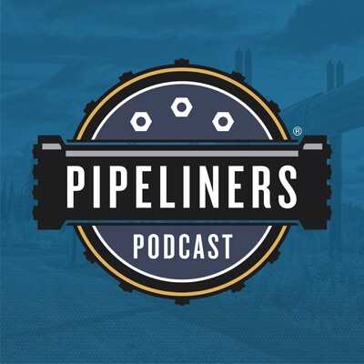 Pipeliners Podcast