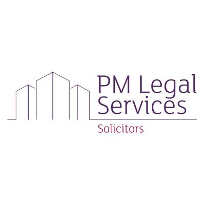 PM Legal Services