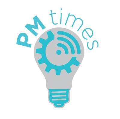 PMTimes