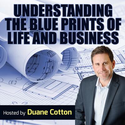 Podcast – Duane Cotton