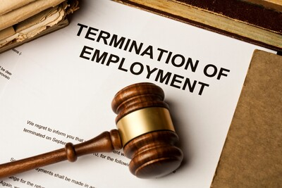 Podcast – Employment Rights Ireland