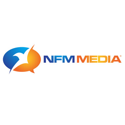 Podcast – nfmmedia.net