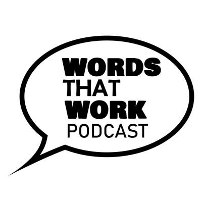 Podcasts – Crystal Media + Strategy