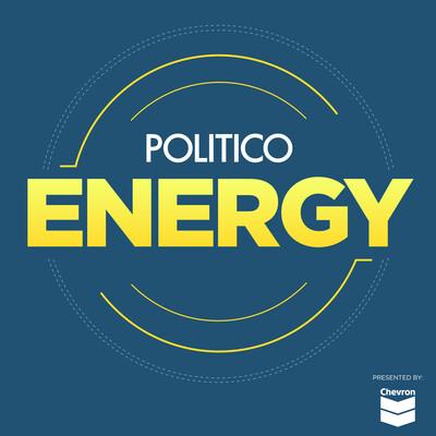 POLITICO Energy