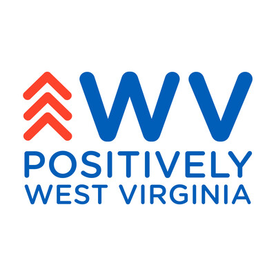 Positively West Virginia