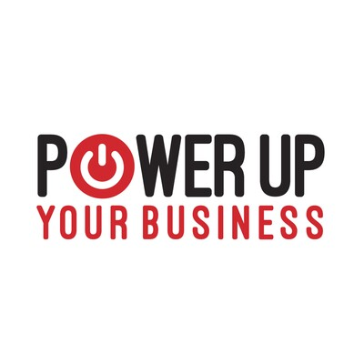 Power Up Your Business Podcast
