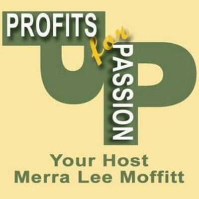 Profits for Passion