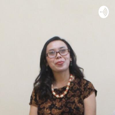 Public Speaking, MP Guyonan