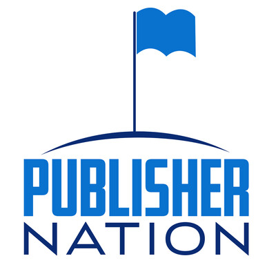 Publisher Nation