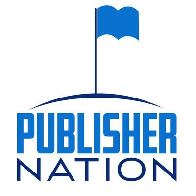 Publisher Nation