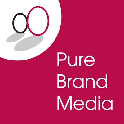 Pure Brand Media's Podcast