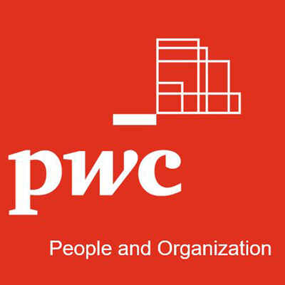 PwC's People and Organization podcast series