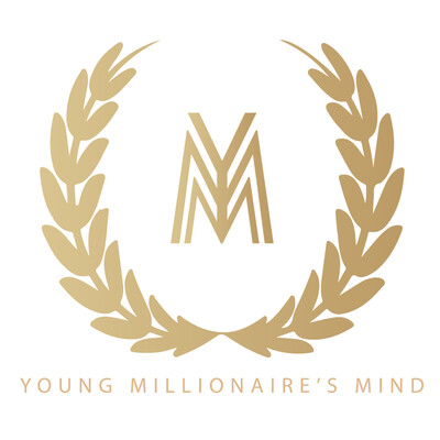 Young Millionaire's Mind