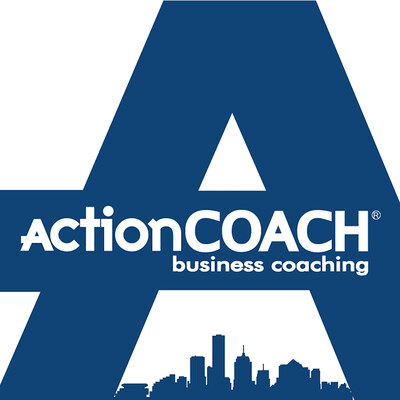 Your Business Coach Podcast