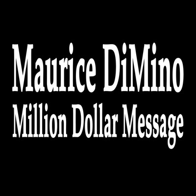 Your Million Dollar Message Podcast