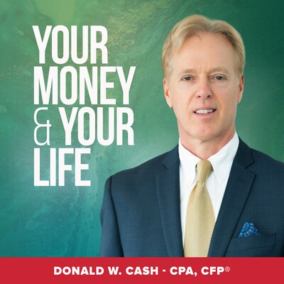 Your Money & Your Life Podcast