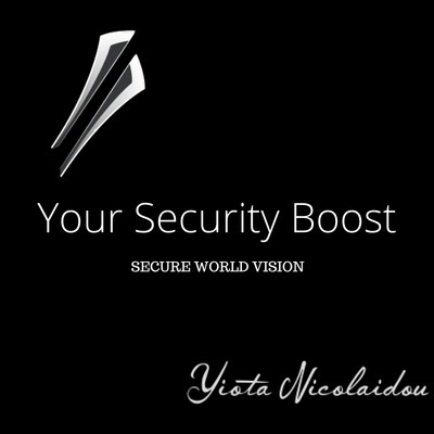 Your Security Boost