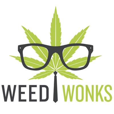 Weed Wonks