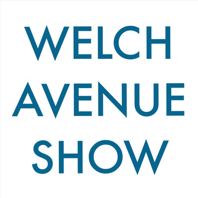Welch Avenue Show (HD)