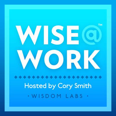 Wise@Work