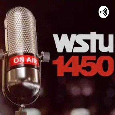 World Money Talk Station