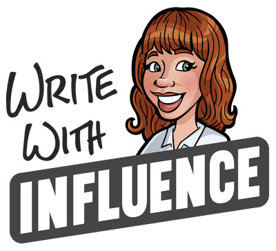 Write With Influence
