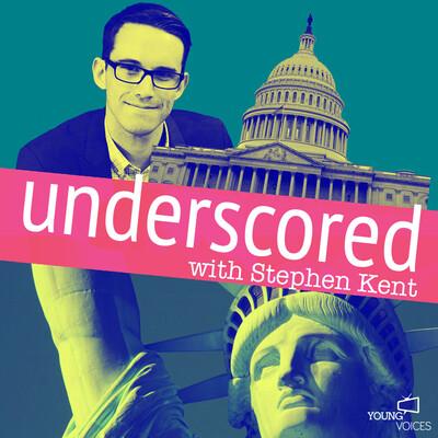 Underscored Podcast
