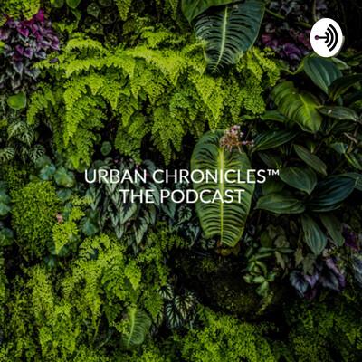 Urban Chronicles