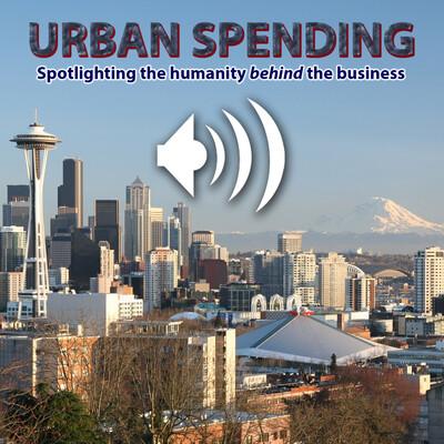 Urban Spending Radio » Podcasts