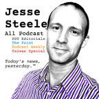 Jesse Steele
