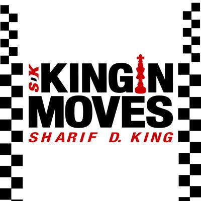 Kingin Moves