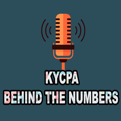 KyCPA: Behind The Numbers