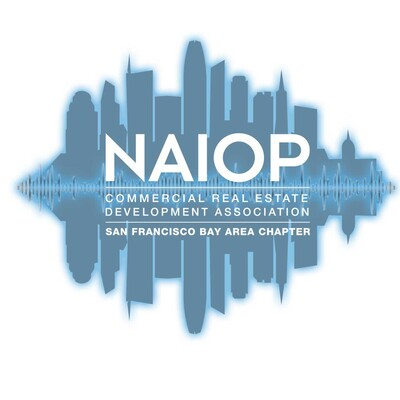 NAIOP San Francisco Bay Area Chapter
