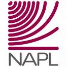 NAPL Workflows Podcast