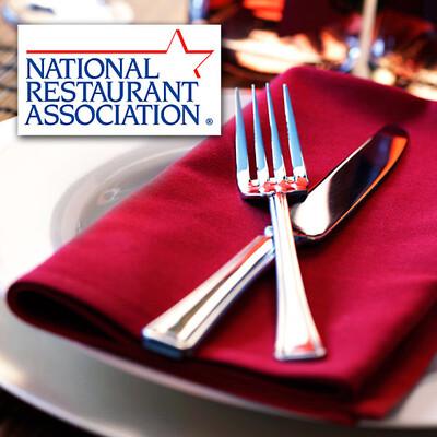 National Restaurant Association: Big Picture Management