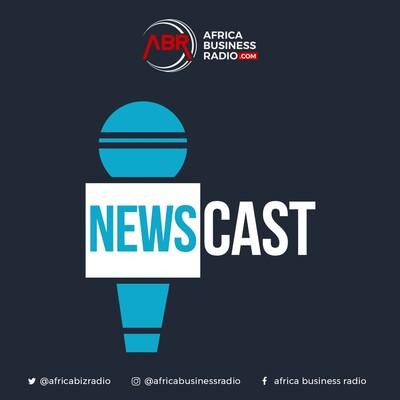 Newscast - Africa