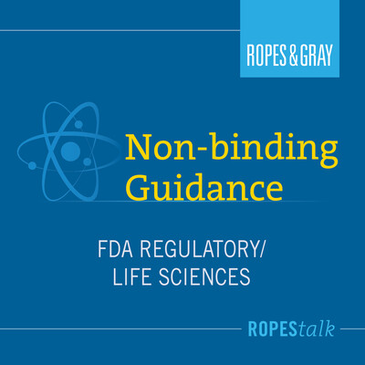 Non-binding Guidance