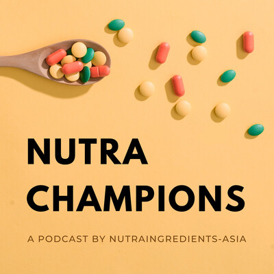 Nutra Champions