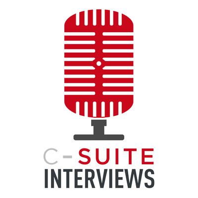 C-Suite Interviews, from The CEO Corner
