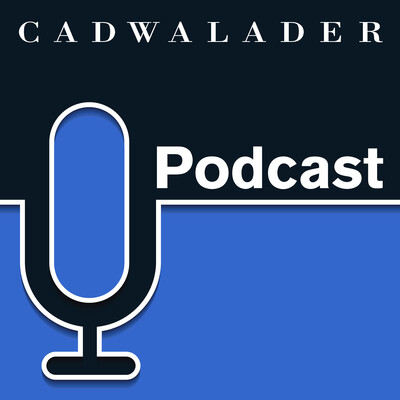 Cadwalader Legal Trends