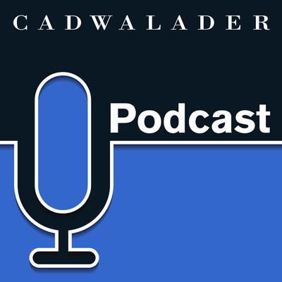 Cadwalader Legal Trends