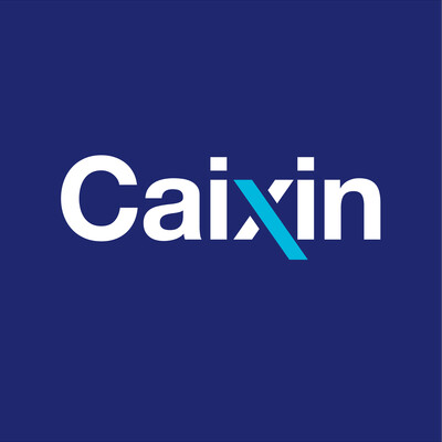 Caixin Global Podcasts