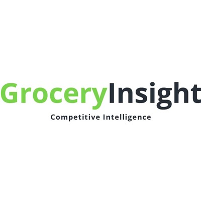 Calling all till trained cashiers