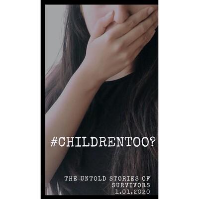 #Childrentoo?