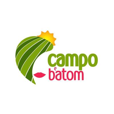 Campo e Batom