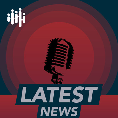Capital Public Radio: Latest News Podcast