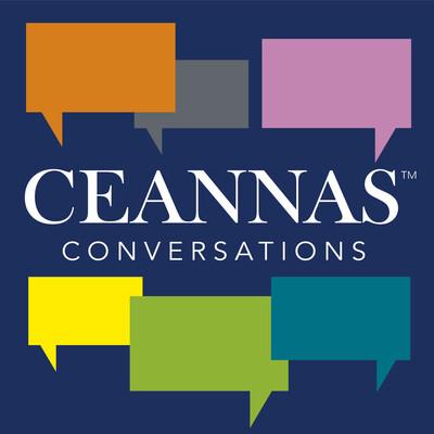 Ceannas Conversations