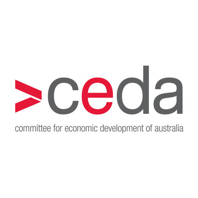 CEDA Events