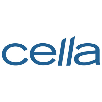 Cellacast