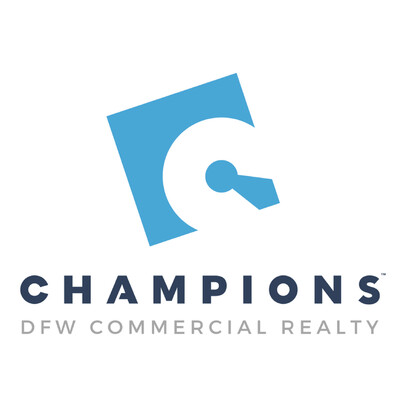 Champions DFW Commercial Real Estate Podcast